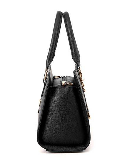 Women's New Wave Style Bag