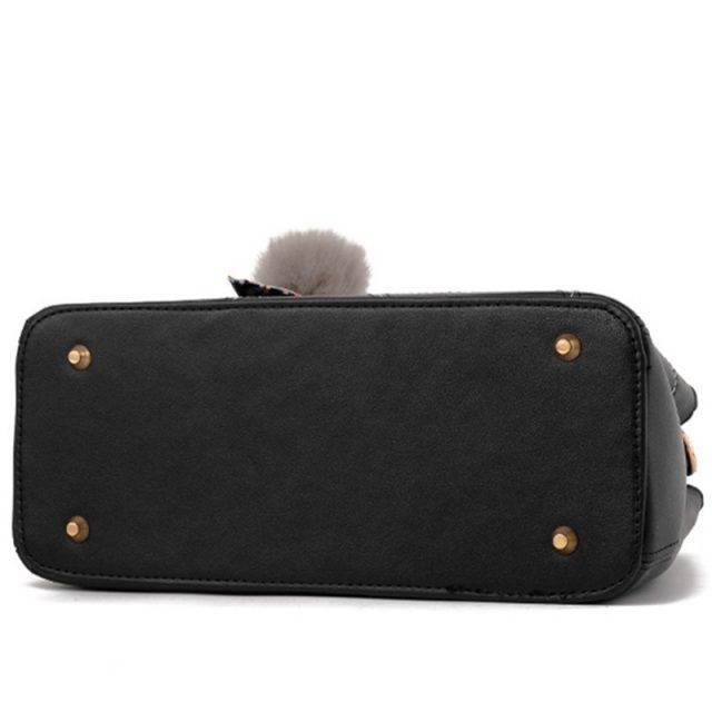 Fashion Women's Shoulder Bag
