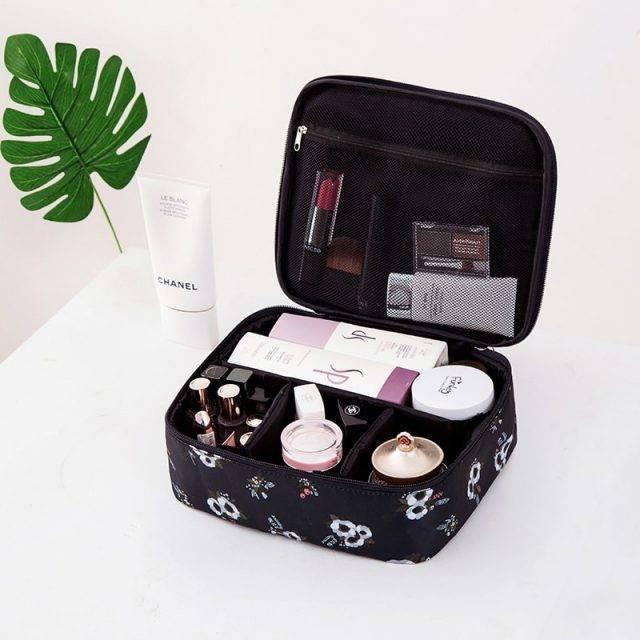 Women's Cosmetic Storage Bag