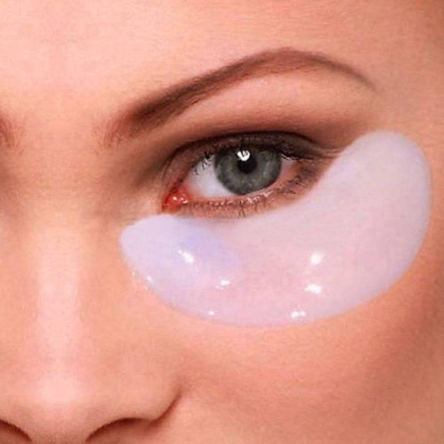 Collagen Eye Mask Patch