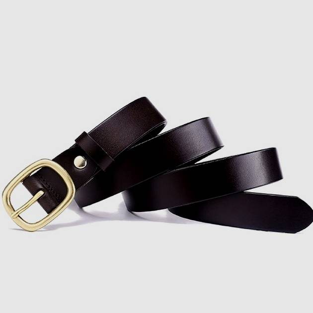 Women Belt Genuine Leather Belts For Women